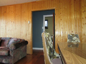 384 TURKSWATER ROAD, MAKINSONS..COTTAGE COUNTRY St. John's Newfoundland image 15