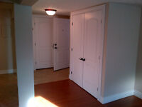 Large 3 Bedroom, SouthEnd, Walk to Point Pleasant Park