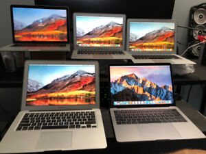 ★★★ MacBook Air / MacBook Pro Sale ★★★