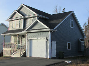 Mary Brown's Listing  21 Brighton Way Truro  ( Off Pleasant)