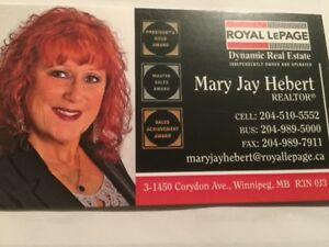 Buying or Selling Call Me