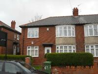 2 bedroom flat in BENTON ROAD HIGH HEATON (BENTO64)