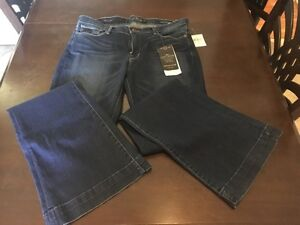 Lucky Brand Jeans size 30, brand new $80 Sarnia Sarnia Area image 1