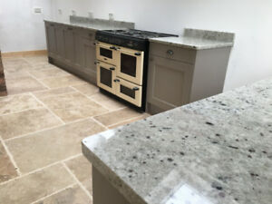 Countertops for sale - Best prices - Installation included