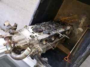 FS: D17a2 cylinder head  Gatineau Ottawa / Gatineau Area image 6