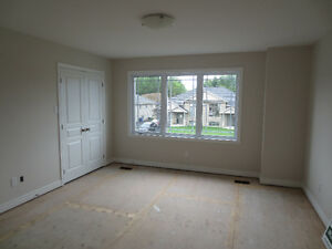 New Construction:  1500 SF Menard Built Home in New Subdivision Cornwall Ontario image 10