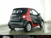 Smart FORTWO CABRIO 52KW AUDIO*LED*SHZ*KOMFORT Passion