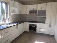 Clean Cozy Share house for female Carlton Kogarah Area Preview