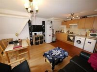 67 Clarendon Court - HOUSE SHARE - 1 Room Available **ALL BILLS INCLUDED**