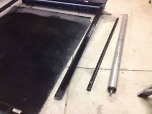 Roll & Lock tonneau cover for parts Windsor Region Ontario image 2