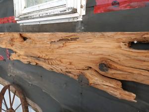 Man cave rustic barn wood antique  XMAS IDEAS