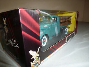 Diecast cars & trucks Peterborough Peterborough Area image 2
