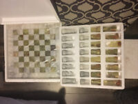 Onyx Chess Game