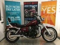 2015 15 SINNIS CRUISE STAR 125CC CRUISE STAR