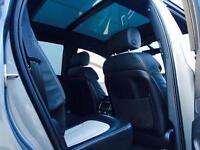 2012 12 Reg Audi Q7 6.0 TDI V12 ( 493bhp ) quattro + GREY + MASSIVE SPEC