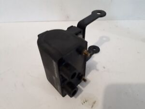HD - Sportster Ignition Coil - OEM 31614-83A - ID 0679