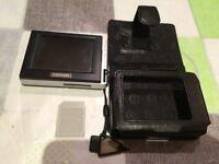 Cowon d2 audiophile multimedia player