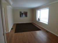 SPACIOUS RENOVATED 3 BEDROOM APARTMENT AVAILABLE JULY 1ST
