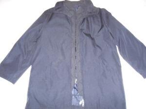 jackets - 3-in-1 - wool blazer - Ralph Lauren - London Fog