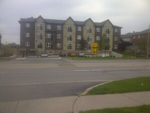 Ancaster Oasis  1 bedroom