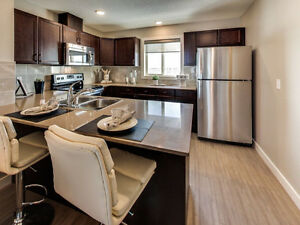 QUICK POSSESSION 1292 SF GORGEOUS TOWNHOME IN TAMARACK!!!