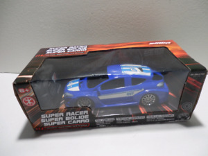 Brand new toy rc car