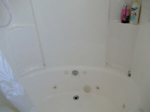 Very Nice Newer Mobile Home Edmonton Edmonton Area image 10