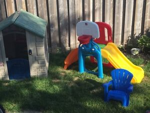 Daycare spots available  Cambridge Kitchener Area image 8