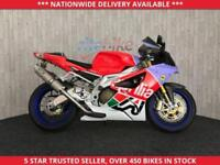 APRILIA RSV1000 RSV 07 RSV 1000 BOL D'OR MOT TILL APRIL 19 2008 08