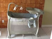 Pack'n Play de Graco