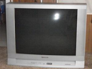 Téléviseur Panasonic 32 pouces ..