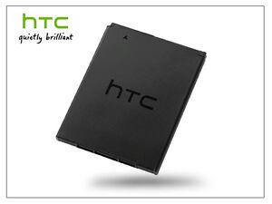 Original HTC BM60100 Battery For HTC Desire 500 600 609d 5088 T528w T528d