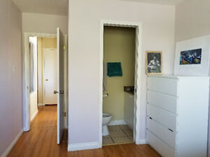 Homestay for Vietnamese student in Vancouver. Available Aug.28