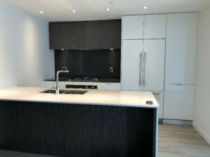 Your Brand New Home - 2 beds + 2 baths $2,750 (Mount Pleasant)
