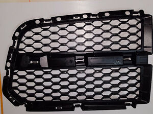 RAM HONEYCOMB GRILL INSERTS