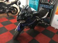 2005 SUZUKI GSF 1200 BANDIT GSF 1200 SZ K5 SPORTS BIKE