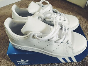 Stan Smith Adidas Sneakers