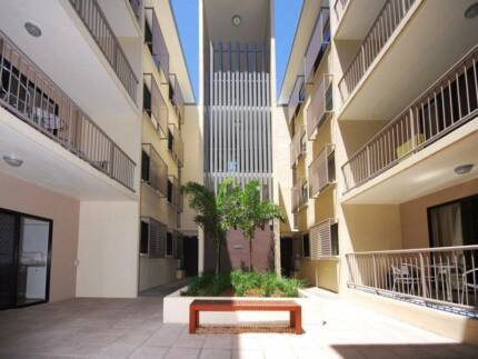 First Week Rent Free! Vibrant Lifestyle opportunity! West End Brisbane South West Preview