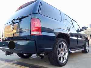 2006 CADILLAC ESCALADE ONE OF A KIND MUST SEE $10,500