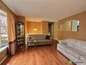 Energy Efficient House for Sale in Moose Jaw Moose Jaw Regina Area image 3