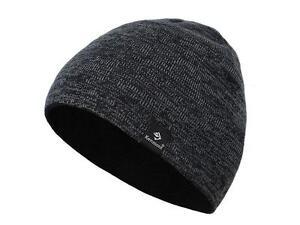 76500df46a6 Nike Winter Hats