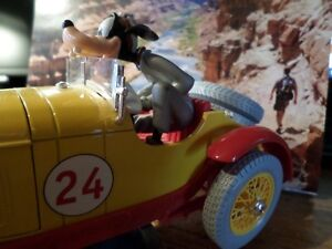 Disney Goofy  Bburago Car 1/18 Scale  (VIEW OTHER ADS) Kitchener / Waterloo Kitchener Area image 4