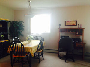Quiet and cozy room for rent - perfect for out of town workers Strathcona County Edmonton Area image 3