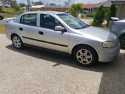 *NEED GONE TODAY* 2000 holden astra Crestmead Logan Area Preview