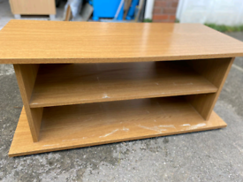 TV table Free