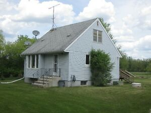 Stonewall - House For Rent