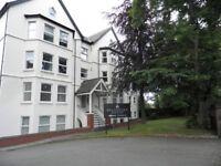 2 bedroom flat in Belvedere House, 4 Ullet Road, Liverpool, L8