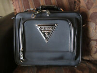 Guess Laptop / Briefcase