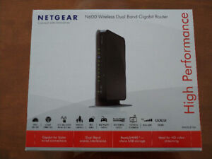 Netgear Wndr | Kijiji - Buy, Sell & Save with Canada's #1