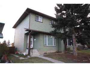 Perfect starter home for sale in Beddington
